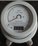 避雷器运行JCQ系列监视器