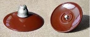 草帽型悬式瓷贝博