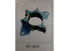 SY-013
