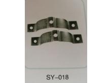 SY-018