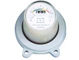 避雷器运行监视器JCQ-10/800A