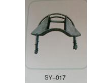 SY-017