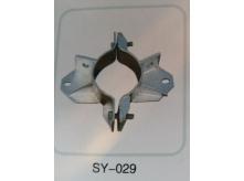 SY-029