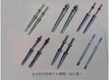电子针式贝博大钢脚(出口型)