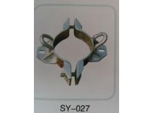 SY-027