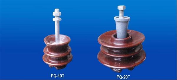 出口型针式贝博PQ-10T/M,PQ-15T/M,PQ-20T/M