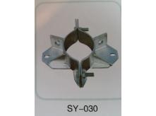 SY-030