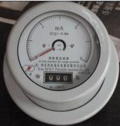 避雷器运行监视器JCQ-10/600