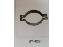 SY-022